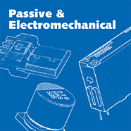Passive & Electromechanical