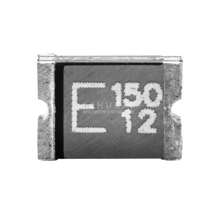 SECOTEC T/ürband zweiteilig f/ür Stahl-T/ürst/öcke; 16 mm; vernickelt; T/ür-Scharnier; Aufschraubb/änder; 2 St/ück